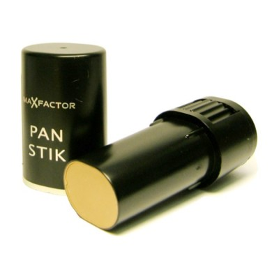 Max Factor Pan Stick Rich Creamy Foundation Make-up 96 Bisque Ivory 9 g