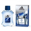 Adidas Champions League voda po holení AS 100 ml